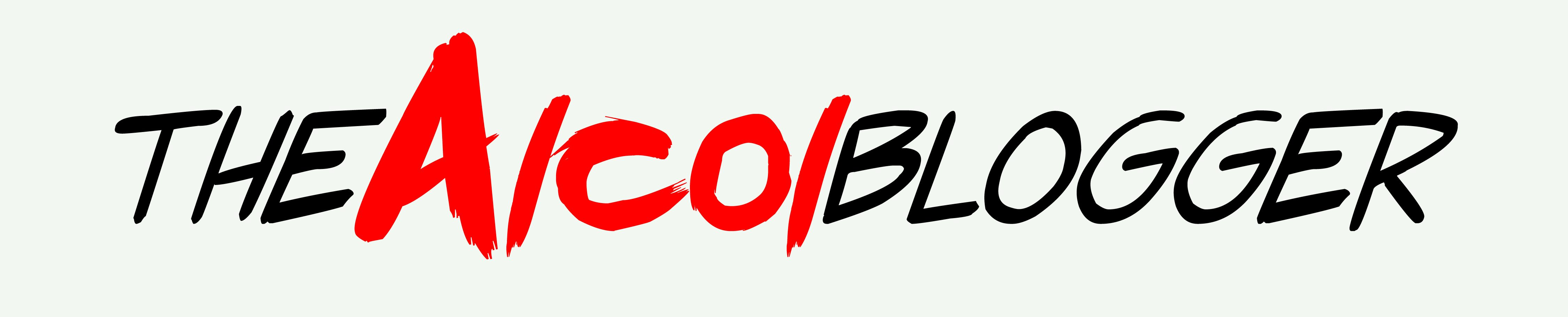 TheAlcolBlogger